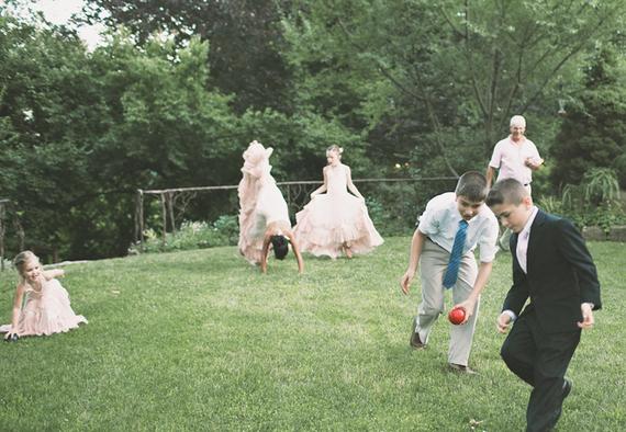 2014-05-23-weddingchildren.jpg