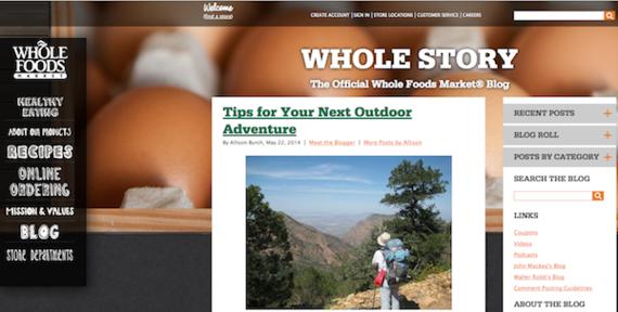 2014-05-23-wholefoodsblog.png