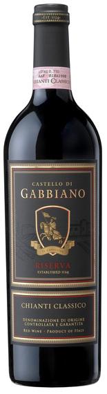 2014-05-24-Gabbiano20Chianti20Classico20Riserva2018inch_nv.jpg