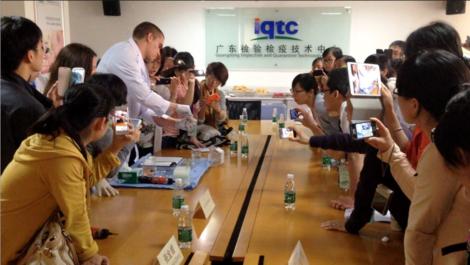 2014-05-24-HSIIIVSInVitroTrainingChina22014small.jpg