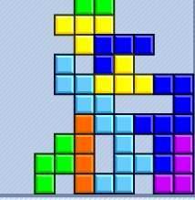 2014-05-24-Tetris3.jpg