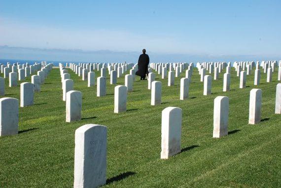 2014-05-24-cemetery.jpg