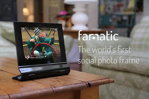 2014-05-24-famaticinlivingroomworldsfirstsocialphotoframe_img1.jpg