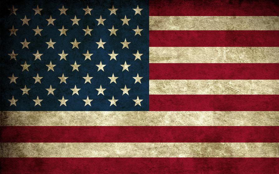 2014-05-25-AmericanFlagHDWallpaper.jpg