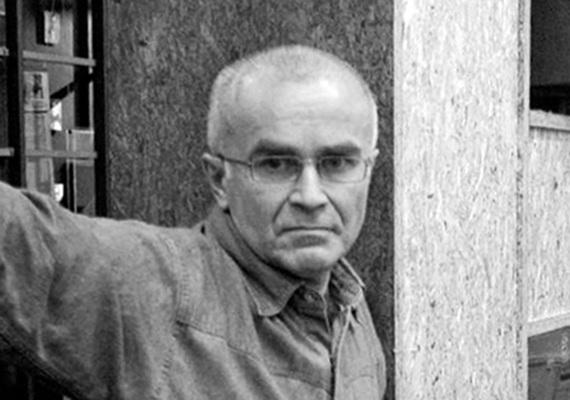 2014-05-25-Andrey_Mironov.jpg