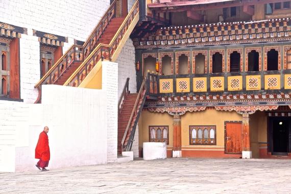 2014-05-25-Dzong.JPG