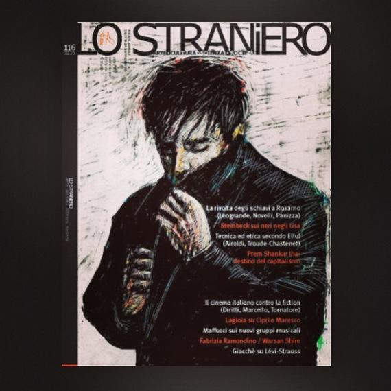 2014-05-25-LoStraniero.JPG