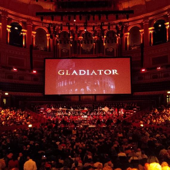 2014-05-25-gladiator.jpg