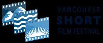 2014-05-25-logo.png