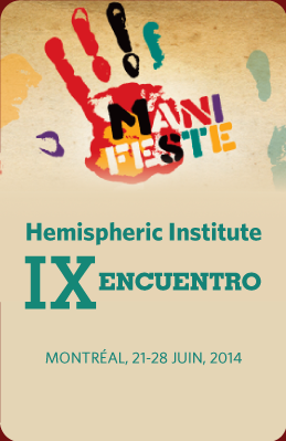 2014-05-26-140618_encuentro_eventbanner.png
