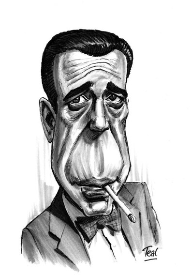 2014-05-26-Bogart.jpg