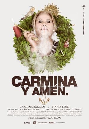 2014-05-26-CARMINAYAMEN_cartel_carmina710x1024.jpg