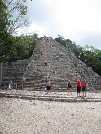 2014-05-26-CobaPyramid.jpg