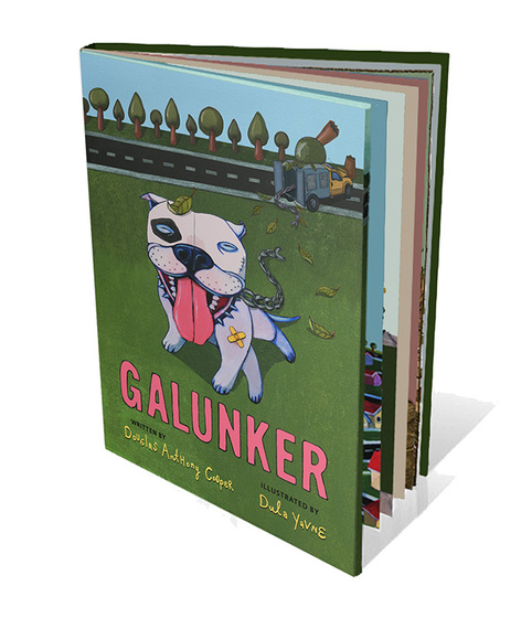 2014-05-26-Galunker11.jpg