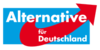 2014-05-26-GermanyAlternativeforGermany.png