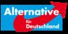 2014-05-26-GermanyAlternativeforGermany.png