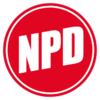 2014-05-26-GermanyNationalDemocraticParty.png