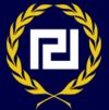 2014-05-26-GreeceGoldenDown.png