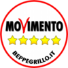 2014-05-26-Italyfivestarmovement.png