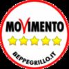 2014-05-26-Italyfivestarmovement.png