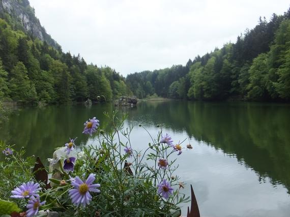 2014-05-26-Lake.JPG