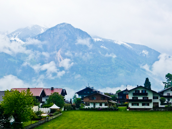 2014-05-26-MountainsfromHotel.jpg
