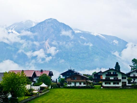 2014-05-26-MountainsfromHotel.jpg
