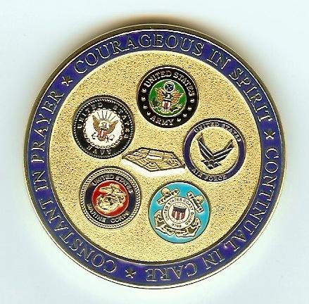 2014-05-26-PentagonMedal1.jpeg