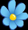 2014-05-26-SwedenDemocrats.png