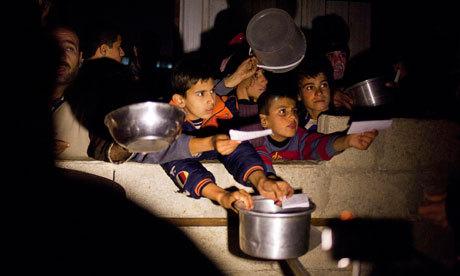 2014-05-26-Syrianfoodcrisis008.jpg