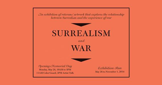 2014-05-26-surrealism.jpg