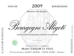 2014-05-27-BourgogneAligot.jpg