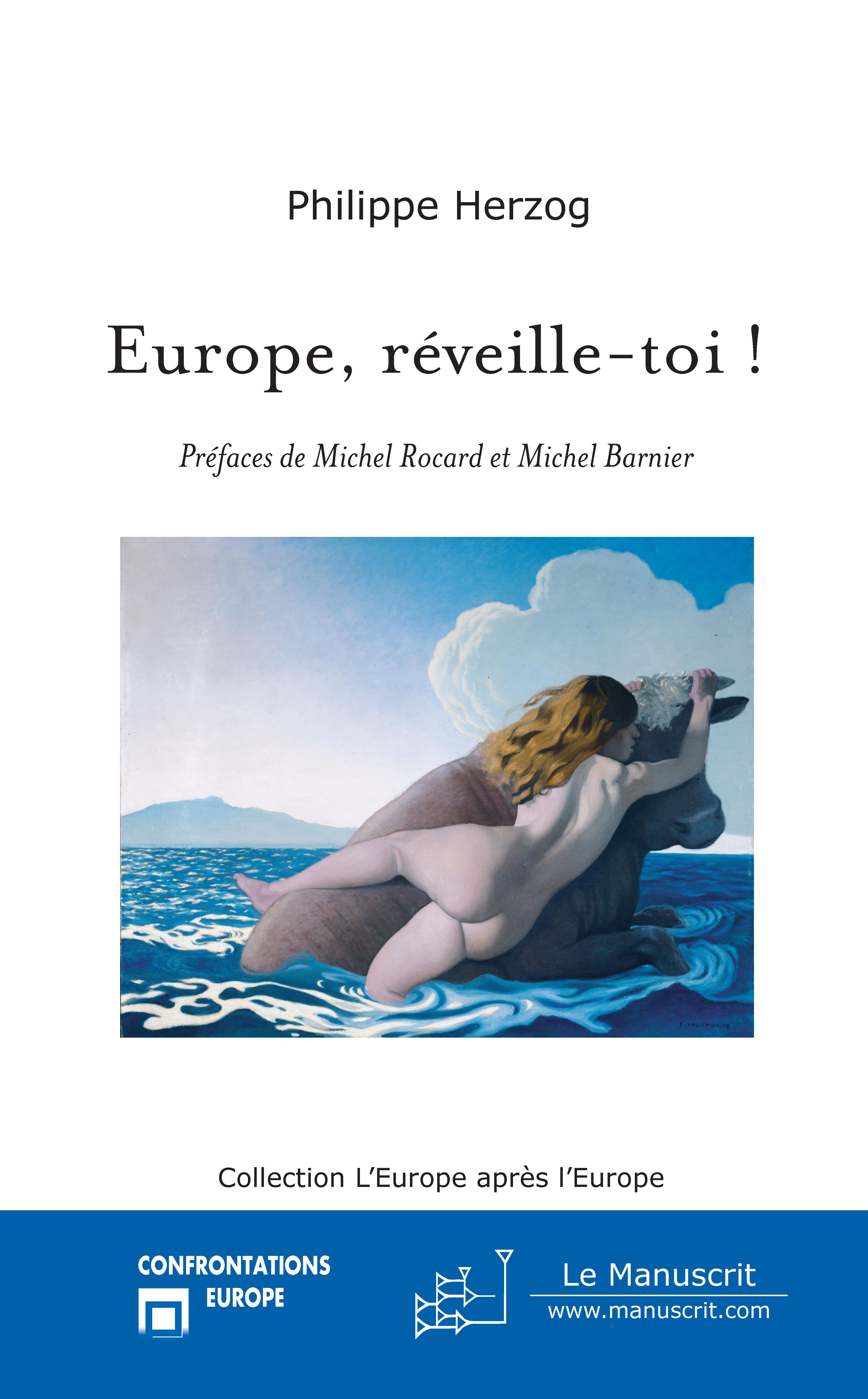 2014-05-27-Europereveilletoi_frontcover.jpg