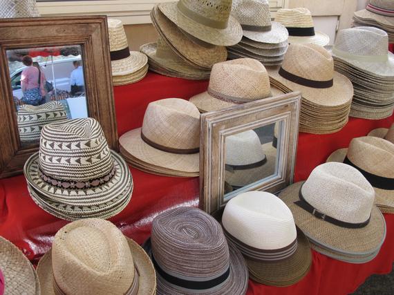 2014-05-27-Hats.jpg