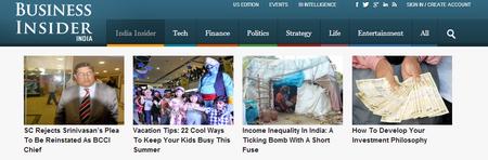 2014-05-27-IndiaBusinessInsiderthumbnail2.png
