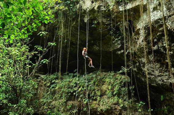 2014-05-27-Jungle.jpg