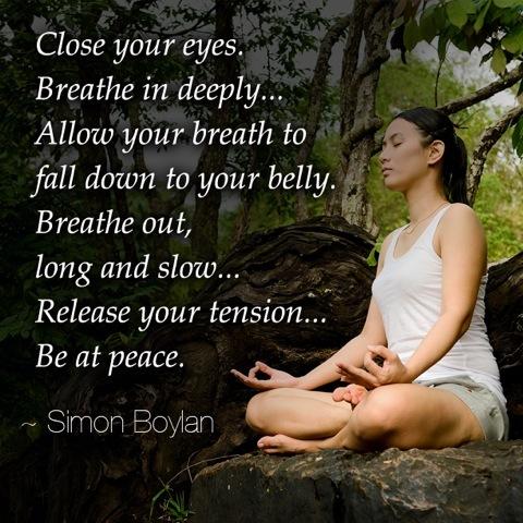 2014-05-27-MeditationNature.JPG