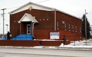 2014-05-27-Parishresize.jpg