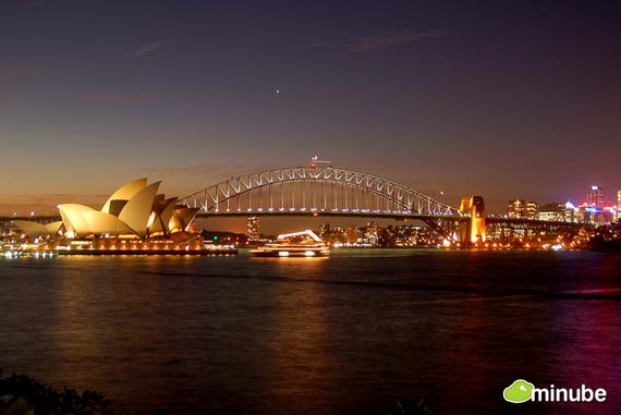 2014-05-27-SydneyNaxos.jpg