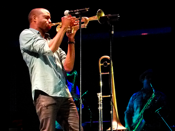 2014-05-27-TromboneShorty.jpg
