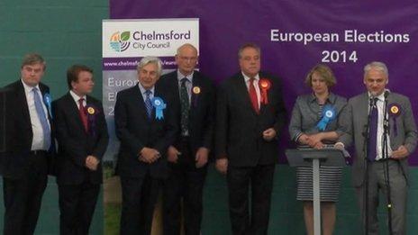 2014-05-27-UKIP.jpg