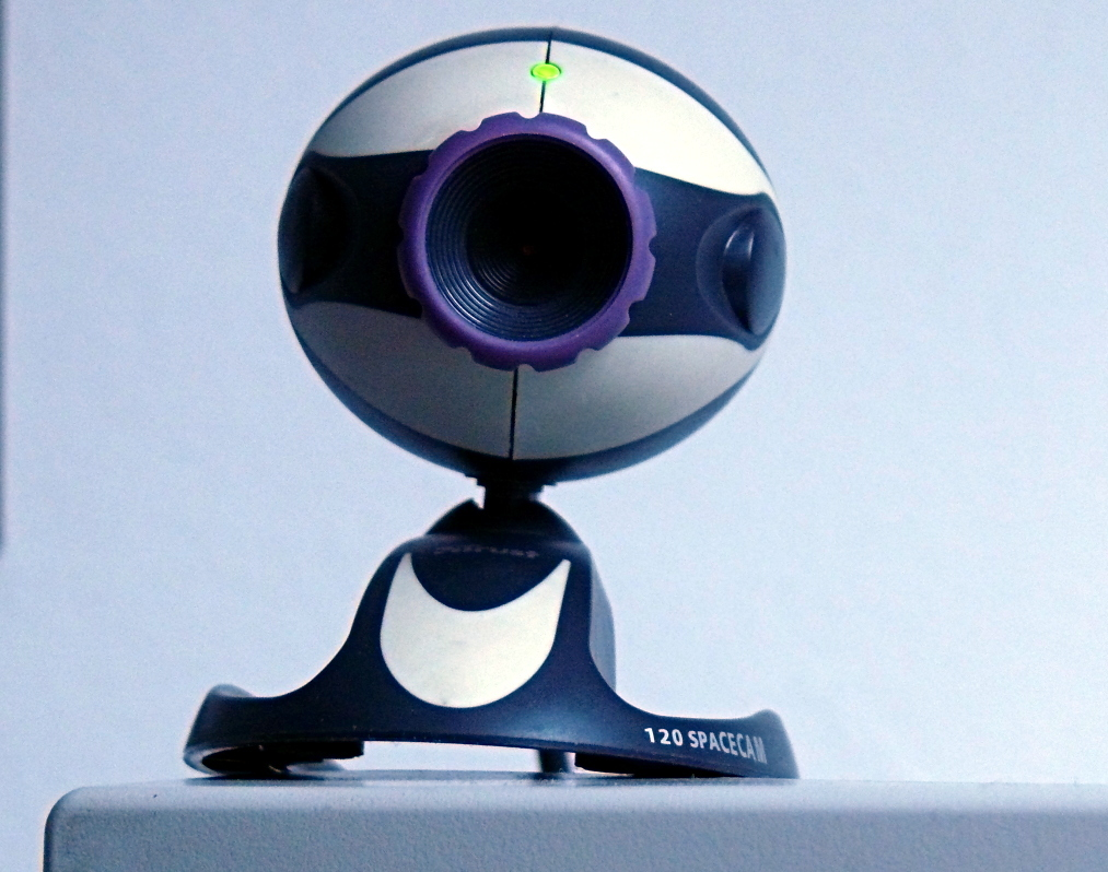 gratis webcam chat massagelisten