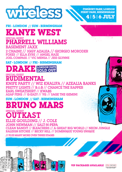 2014-05-27-Wireless2014.png