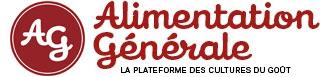 2014-05-27-alimgenerale.jpg
