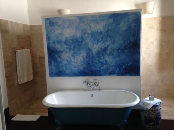2014-05-27-bluebathroom.jpg