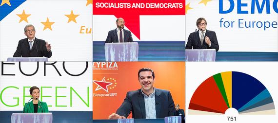 2014-05-27-elections.jpg