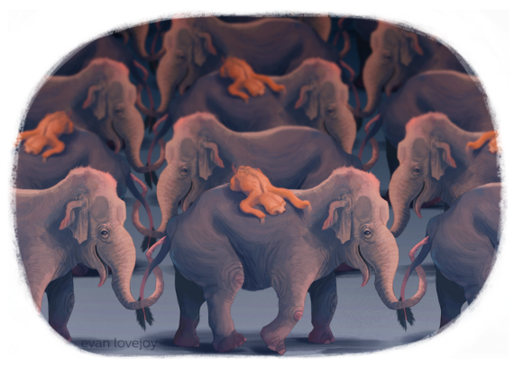 2014-05-27-elephantmarchtogethercopy.png