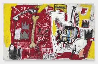 2014-05-27-jeanmichel_basquiat_do_not_revengevendu9293millionsdollars.jpg