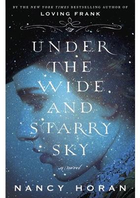 under-wild-sky