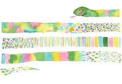 2014-05-27-snake.jpg